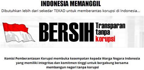 Buku Politik Dalam Sejarah Kerajaan Jawa Sriwintala Achmad Ik budaya korupsi di indonesia biarkan atau pemudapost