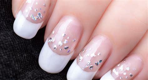 unghie da fare a casa unghie semplici da fare a casa gm53 187 regardsdefemmes