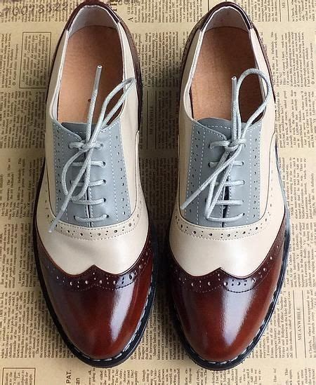 Flatshoes Smith Import 5 55 best prom inspiration images on androgyny butch fashion and dapper