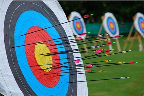 2016 summer olympics archery rio 2016 olympics archery schedule and fixtures no1