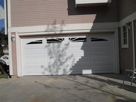 Absolute Garage Doors Riverside Ca 92504 Angies List Absolute Garage Doors