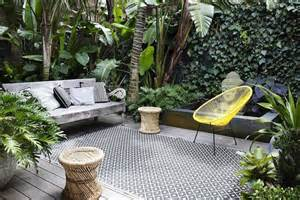 Courtyard Landscape by Courtyard Garden Inspiration Grotec Landscape Solutions