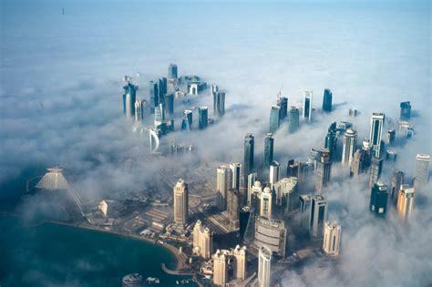wallpaper hd qatar qatar wallpapers high quality download free