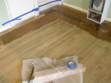 Hardwood Floor Removal Improvement How To How To Removing Linoleum Interior Decoration And Home Design