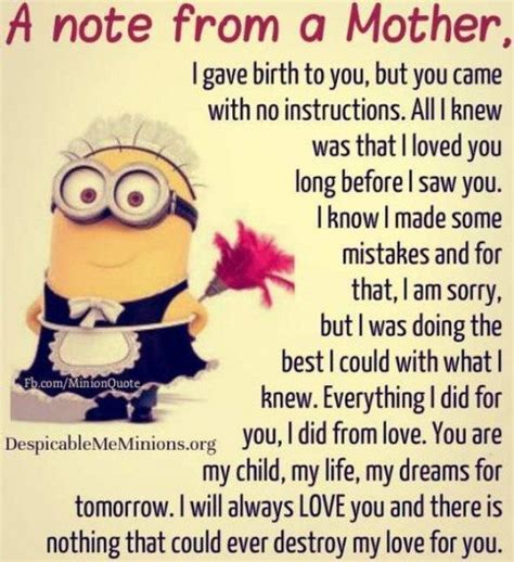 Love Quote Memes - 30 minions love quotes funny minions memes