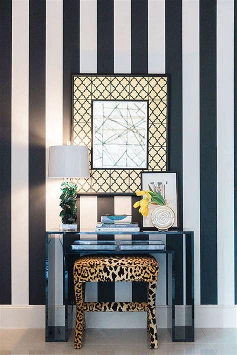home decor trends over the years 25 beste idee 235 n over gedurfde strepen op pinterest