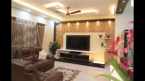 rengarajs  bhk house interiors design brigade lakefront whitefield bangalore youtube