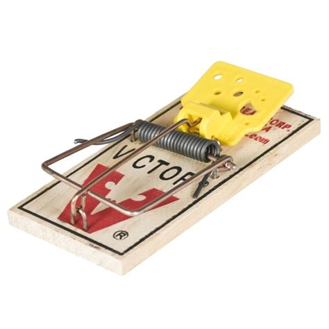 victor easy set mouse trap 2 pack the home depot canada