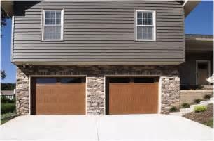 thermacore steel doors gallery overhead door of so cal