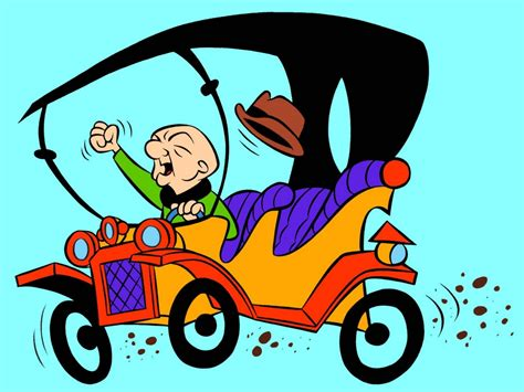 Car Types That Start With M by Mr Magoo Mobility Exercises For Athletes