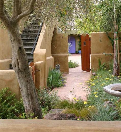 Beautiful Backyard Ideas Beautiful Landscaping Ideas And Backyard Designs In And Italian Styles