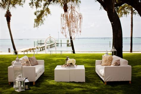 Destin Bay House, Premier Wedding & Event Venue