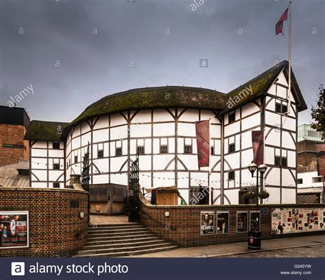 Globe Theatre Floor Plan by Tudor Rose Colouring Page Coloring Page Of Globe Theater