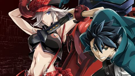 eater tv series god eater s 233 rie tv 2015 2016