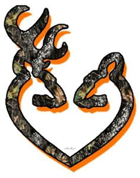 camo tattoo filler 1000 images about country love on pinterest browning