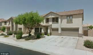 travis alexander house address 11428 east queensborough avenue mesa arizona united states housecreep