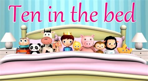 ten in the bed top 81 ideas about elizabeth baby on pinterest kids