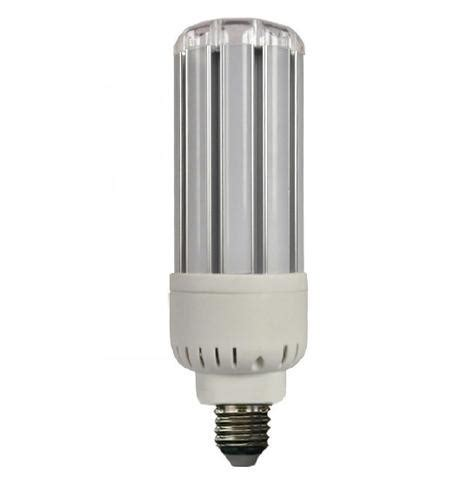 led pl retrofit ls 8w retrofit led pl 360 degree aspectled
