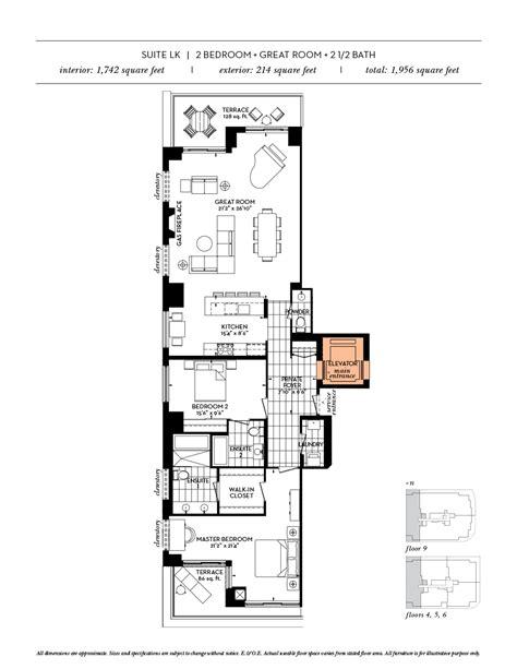 small condo floor plans 100 small condo floor plans floor plans mountain