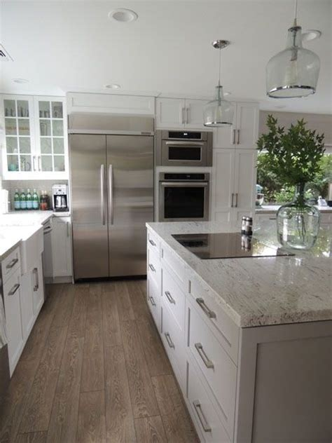white marble kitchen island white granite countertops are the top sellers in the market