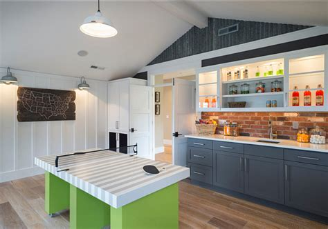 game design kitchen stylish family home with transitional interiors home