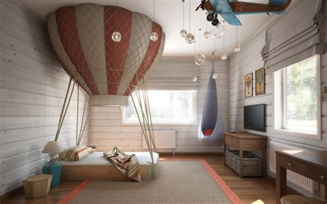 11 childrens bedroom designs decorating ideas design