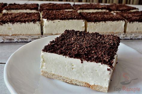 kuchen backen schoko kuchen ohne backen schoko die besten n 252 tzlichen rezepte