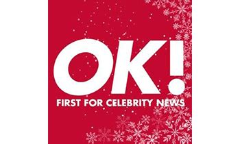 design oklahoma magazine 15 famous brands who have reved their logo for the