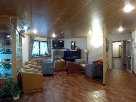 casa alpina selva di val gardena alpin haus casa alpina selva val gardena