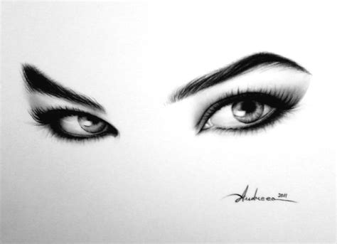 cat eye drawing 16 best eye draw images on pinterest drawings of eyes