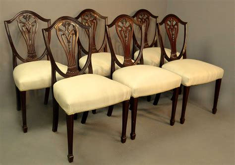 Upholster Dining Room Chairs antique furniture antique cupboards antique tables