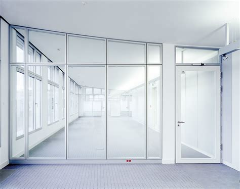 glass walls china fixed glass partition wall photos pictures made