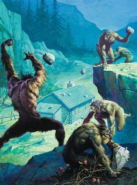 hiring horror unheard stories based on real incidents books the quot the battle of ape quot painting by severino