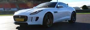 Jaguar F Type Driving Experience Jaguar F Type Driving Experience Circuit