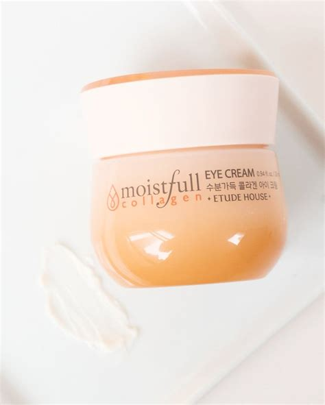 Etude House Moistfull Collagen etude house moistfull collagen eye soko glam