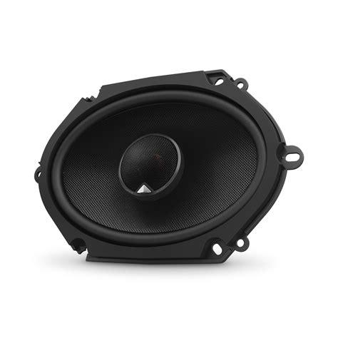 Speaker Jbl Gto jbl stadium gto 860 stadium gto860 6 quot x 8 quot two way multi element speaker