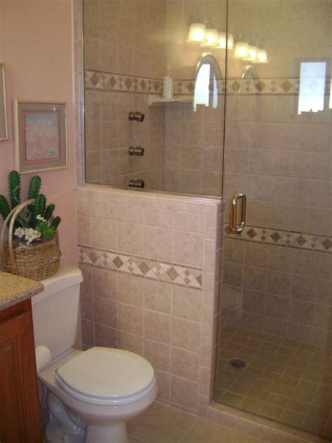 shower only bathroom designs ask home design