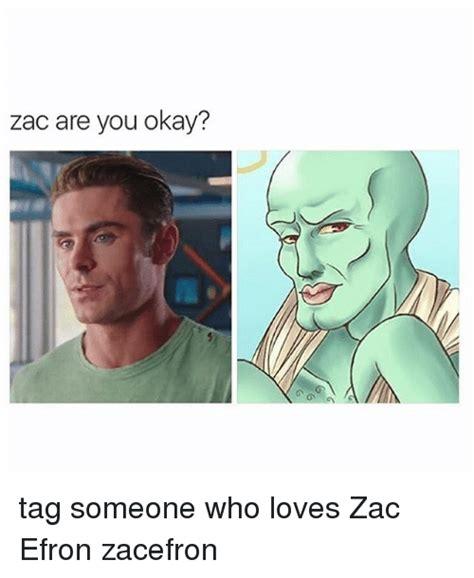 Zac Efron Meme - 25 best memes about zac efron zac efron memes