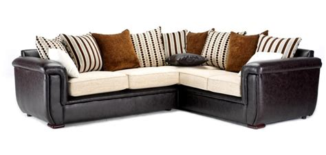 sofa 4 u buy fabric corner sofa uk manufacturer designersofas4u