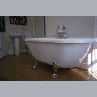 bathroom showrooms merseyside bathroom showroom liverpool ken knight north west ltd