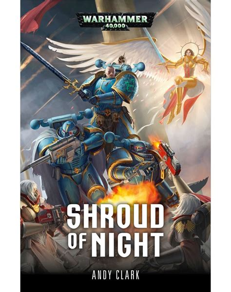 shroud of eternity of darkness the nicci chronicles volume ii books black library shroud of ebook
