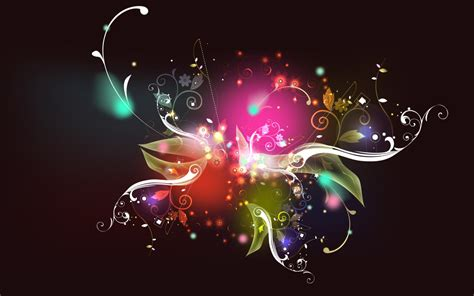 glitter wallpaper kent free graphics download free clip art free clip art on