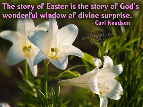easter quotes easter quotes graphics