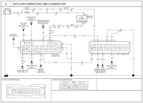 2004 Kia Spectra Headlight Repair Guides Wiring Diagrams Wiring Diagrams 14 Of