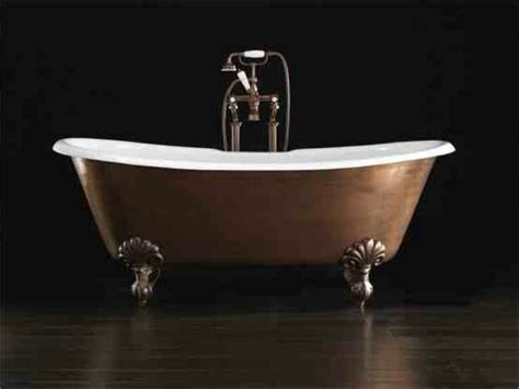 Clawfoot Bathtub Shelf by 14 Best Images About Bathroom On Shelves Corner Shelves And Clawfoot Tubs