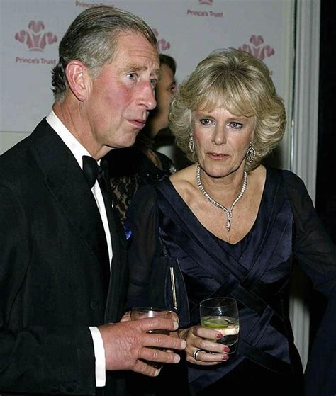 camilla prince charles it s the alleged feud between kate middleton and camilla