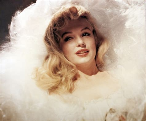 monroe s marilyn monroe s unseen photos auctioned 6 pravdareport