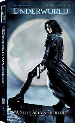 underworld film online hd download movie underworld watch underworld online