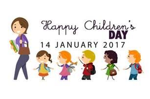 children s day at crepes co bangkok 101