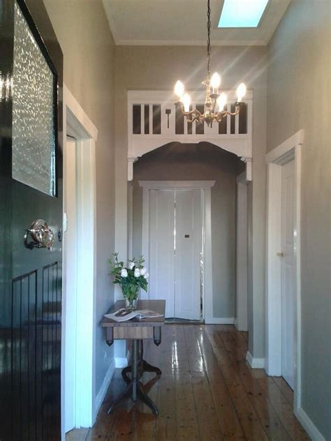 taupe walls with white trim black door home black doors taupe and stones